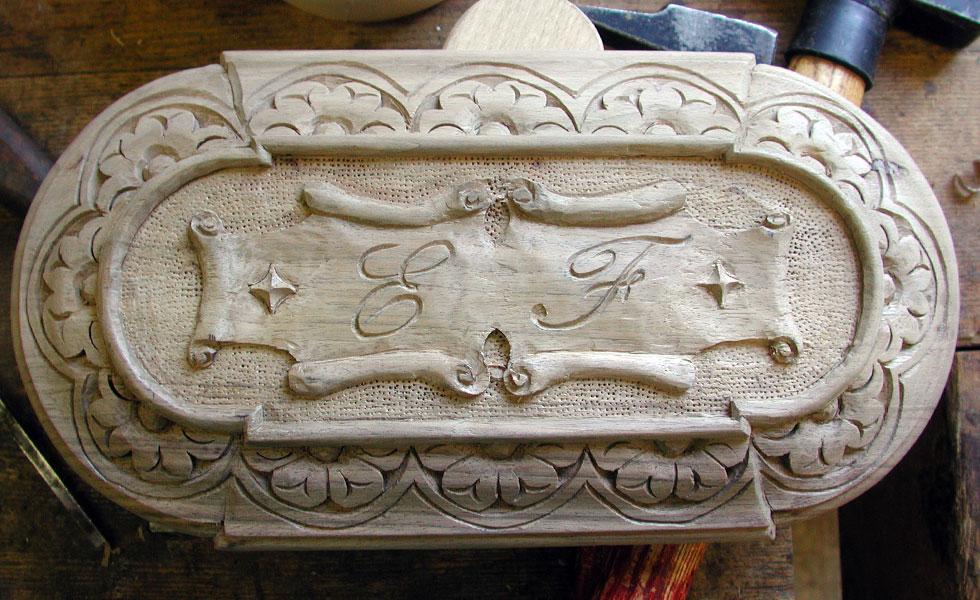 Gianbattista_Gritti_incisione_scultura_in_legno