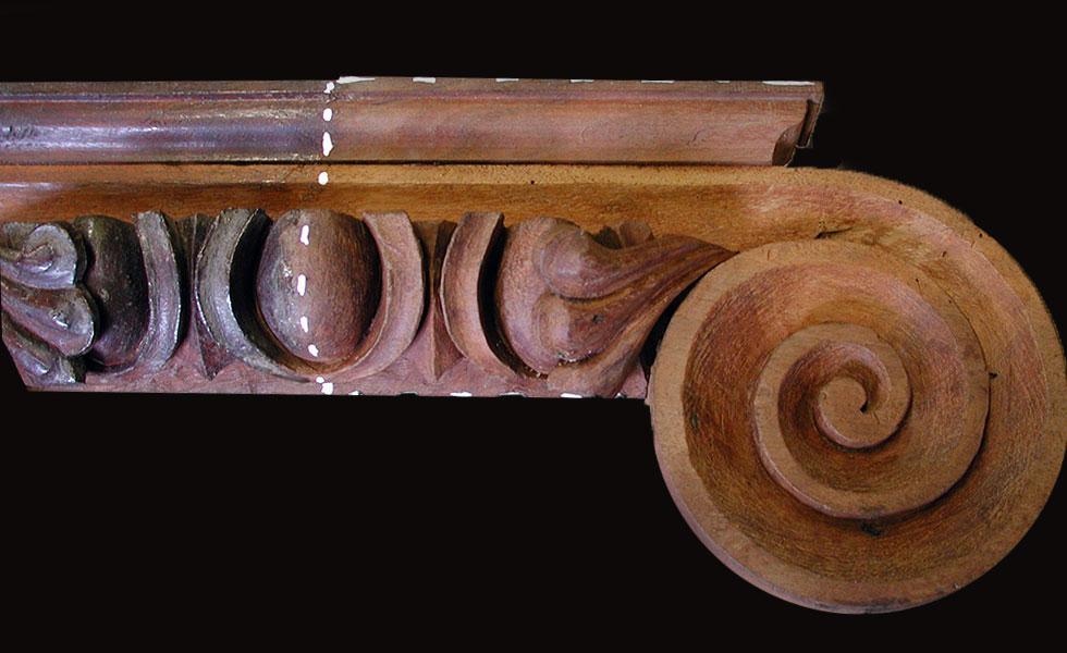 Gianbattista_Gritti_lavori_di_restauro_scultura_in_legno