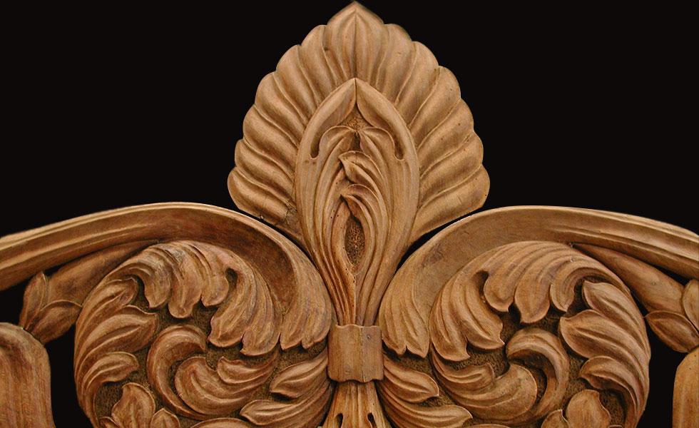 Gianbattista_Gritti_ristrutturazione_scultura_in_legno