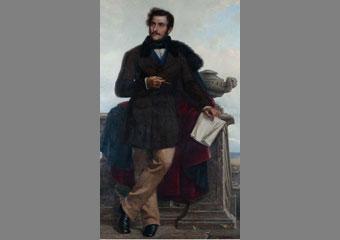 Gaetano-Donizetti-a.jpg